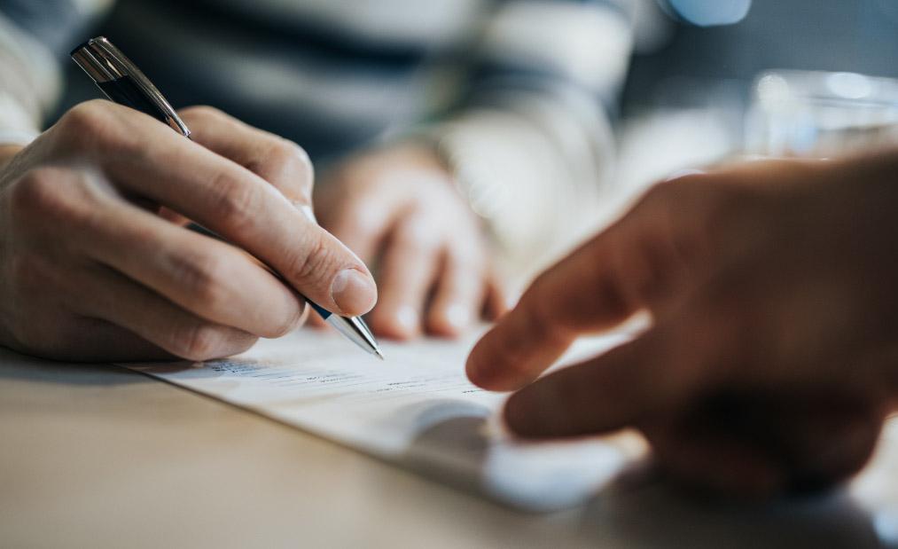 professional-dienstleistungen-Projektplanung-und-Beratung-schulthess