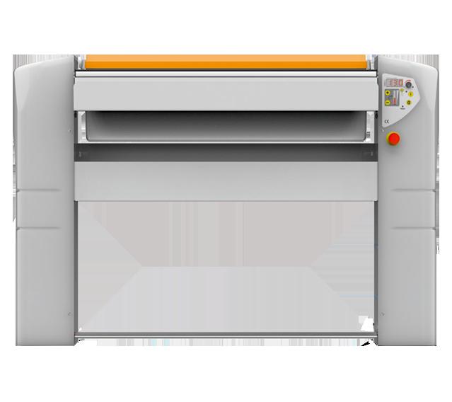 professional-waschereitechnik-mangeln-So-läufts-glatt-unsere-Mangeln-schulthess