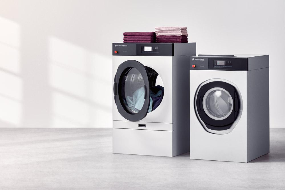 professional-waschereitechnik-Waschmaschinen-schulthess