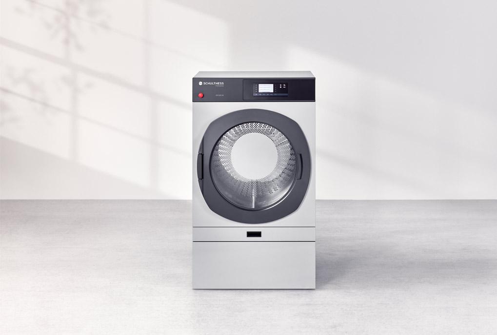 professional-waschereitechnik-Wäschetrockner-schulthess