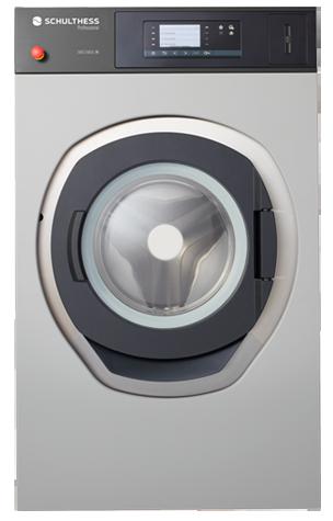 professional-waschereitechnik-waschetrockner-vorteile-schulthess