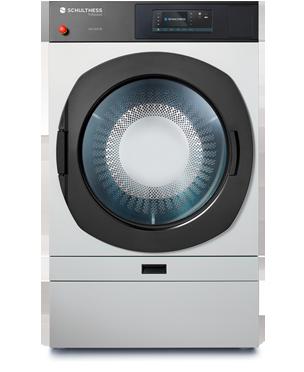 professional-waschereitechnik-waschetrockner-proLine-Wäschetrockner-10–30-kg-schulthess