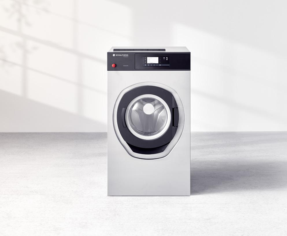 professional-waschereitechnik-Profis-waschen-mit-Schulthess
