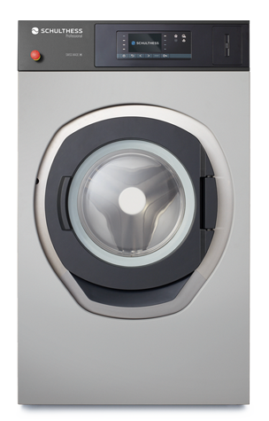 professional-waschereitechnik-waschmaschinen-proLine-Waschmaschinen-7–16-kg-schulthess
