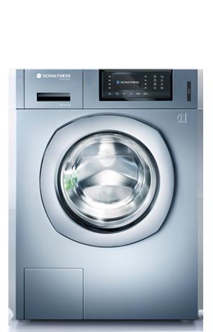 professional-waschereitechnik-waschmaschinen-topLine-Waschmaschinen-7–8-kg-schulthess