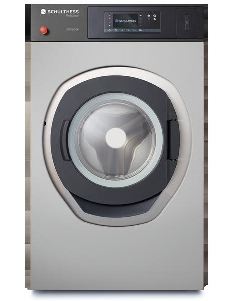 professional-waschereitechnik-waschmaschinen-Profis-für-Profis-Waschmaschinen-schulthess