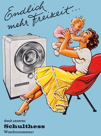 Schulthess_Werbung_50er-Jahre